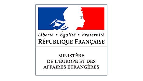 Mauritanie - Élection présidentielle du 22 juin 2019 (Déclaration de la (...)